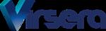 Virsera Logo